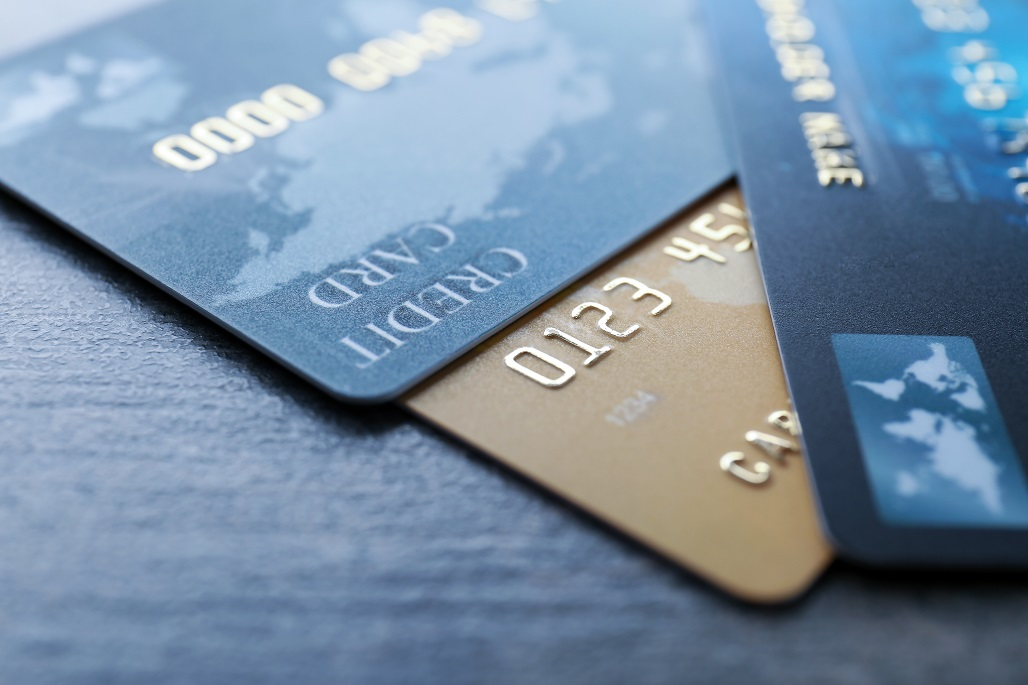 secured credit cards 5 ways to find them fresh start secure payment systems 5 secured payment #6
